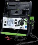 德國GMC-I高美測儀醫療安規測試儀SECULIFE ST