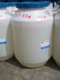 异辛醇醚磷酸酯,耐碱渗透剂AEP