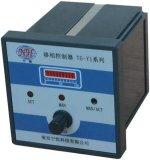 移相控制器(可控硅调压器)