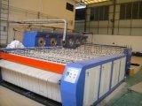 3米三滚筒烫平机厂家批发价格