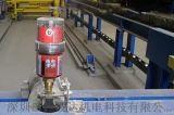 德国进口的自动注油机-润滑油自动加油器