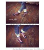 時尚女襪,花色款式多