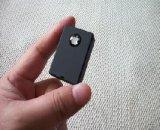 小蘋果拾音器定位器