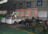 长江125cc边三轮摩托车 价格:5500元