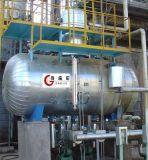 低位熱力除氧器
