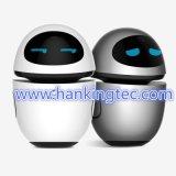 智能机器人,机器人,高智能机器人,OEM&ODM 机器人