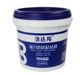 廣州瓷磚粘結劑廠家直銷,瓷磚粘結劑加盟代理
