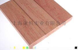 嘉士禾wf1柳按木园林景观材料 厂家直销