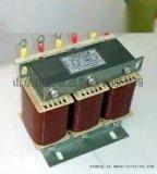 供应CKSG-0.8出线电抗器 电抗器生产厂家