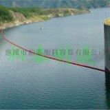 找拦污浮筒上中国制造网