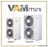 日立中央空調-VAM-mini系列-日立代理商