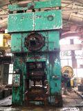二手2500吨热模锻 二手捷克进口热模锻  二手热模锻压力机