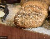餅幹浸糖機 餅幹裹面包屑機 餅幹裹糖稀機