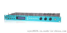 江苏专业KTV酒吧专用效果器南京专业音响设备5S专业音响W-820效果器