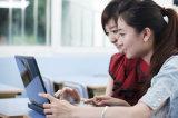 泓智国际教育以全新的管理模式,周到的托福培训服务于广大客户