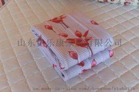 厂家直销亿舒家智能暖棉眠水暖毯