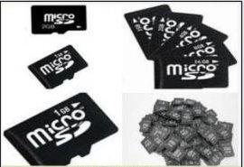 高速手機記憶體卡廠家批發 8GTF數碼存儲卡批發價格
