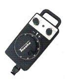 电子手轮(HC1系列)