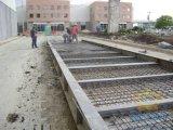 上海水泥汽车衡 混凝土式汽车衡 水泥汽车衡 防腐专用混凝土汽车衡