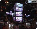 酒吧KTV55寸液晶拼接大螢幕|娛樂場所55寸拼接牆【包安裝】