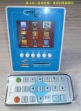 LCD屏高清视频mp5解码板