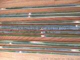 FD-17221厂家大量供应纯手工破片青竹片