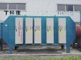 专业生产河南、郑州、安阳、新乡橡胶废气处理设备、