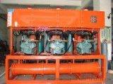 防爆低温冷水机,低温冷水机,防爆冷水机