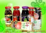 北京果酒饮料报关流程