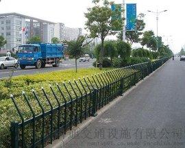 綠化帶護欄,草坪護欄。河道護欄