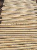 FD-171131优质竹片,竹条,