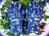 工厂低价定制园艺手套 防护手套