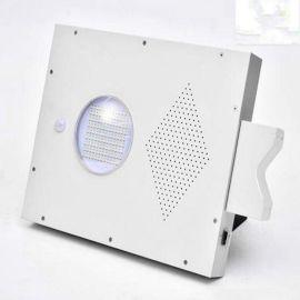 HC HC-YB12太阳能庭院灯 太阳能一体化路灯