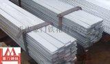 重慶豪門鋼鐵專業批發重慶扁鐵,重慶扁鋼