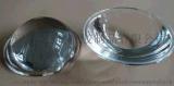 汽車遠光燈液態硅膠透鏡