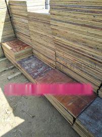 空心磚託板船板價格