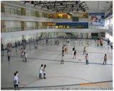 大型室内真冰溜冰场、儿童娱乐/大型移动室外溜冰场
