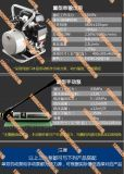 双输出液压机动泵(重型液压破拆组15款)