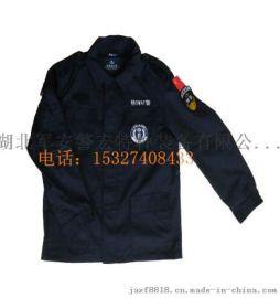 511特警作训服,511特警战训服,特警战训服
