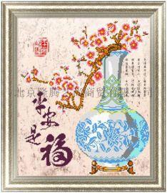 隆騰藝尚滿足家居裝飾需求