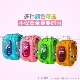 插卡对讲电话,智能儿童GPS定位手表