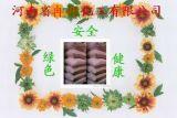 供應食品級食用氯化鎂 豆制品專用凝固增筋劑