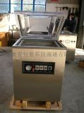 400型单室立式真空包装机真空包装机 内抽真空包装机 单室真空包装机