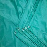 厂家供应高品质刀刮布 PVC涂塑布 防水篷布