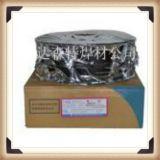 昆山天泰TWE-711Ni药芯焊丝 E71T-1/9CJ碳钢及高强钢药芯焊丝