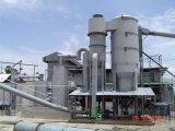 兰炭气发电机组