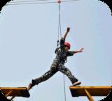 二、广州酷培团队培训