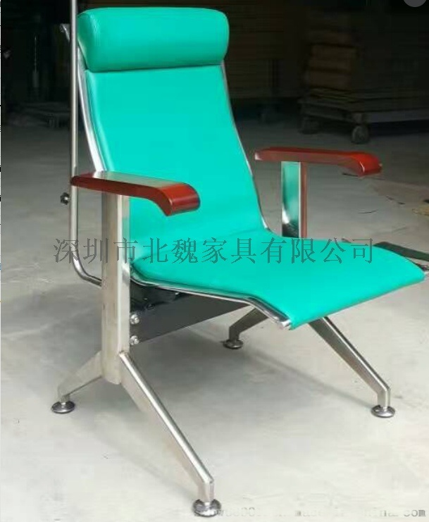 不锈钢输液椅价格、输液椅价格及图片、诊所输液椅、输液椅子价格及图片
