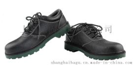 霍尼韦尔(巴固)BC6242121 RACING低帮安全鞋