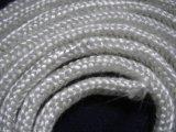 YF-5009玻璃纤维盘根